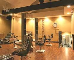 shapers the salon 9 partner reviews 685 n center rd saginaw