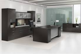 Office Furniture Miami Office Desks Palm Beach - Miami office furniture