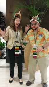 his and hers costumes self his and hers pteradactyl costumes for con 2015 jurassic