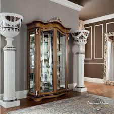 display cabinets dining room furniture 21 with display cabinets