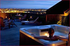 nuit d hotel avec dans la chambre chambre d hotel avec privé chambre avec spa chambre d h