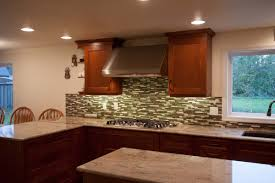 Custom Kitchen Cabinets Seattle Weinandt Kitchen Cabinets Olympia Wa Cabinets By Trivonna