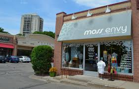 Minneapolis Home Decor Stores Moss Envy Eco Products For Your Home And Life