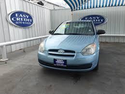2009 hyundai accent reliability 2009 hyundai accent gs 2dr hatchback in dallas tx easy credit