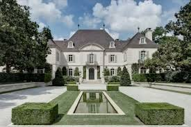 most expensive house in the world jolly most expensive house together with for most expensive houses