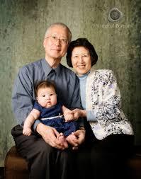 family photographers portland s family photographers one of a family
