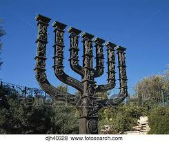 jerusalem menorah pictures of israel jerusalem knesset parliament menorah emblem