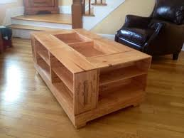 How To Make Wine Crate Coffee Table - coffee table pleasant wine crate coffee table and end crates from