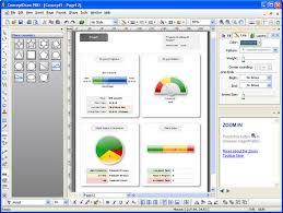 Top Floor Plan Software Top 5 Floor Plan Software For Mac Visio Like