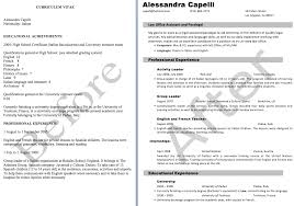 resume template with skills section skills section resume examples accomplishments section resume customer service resume skills section sample customer service customer service resume skills section how to write