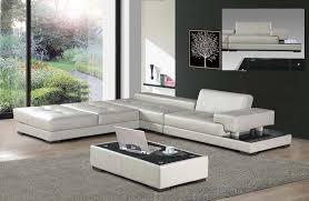 Modern Sofa Designs 15 Modern Sofa Design Ideas