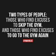 Motivational Exercise Memes - 655 best sleekcj gymaholic images on pinterest fit motivation