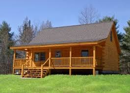 coventry log homes our log home designs price 52 best modular houses images on small houses cabin