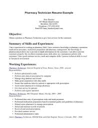 cover letter backgrounds federal probation officer resume should