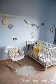 chambre garcon bleu et gris chambre bebe bleu gris et jaune famille et bébé