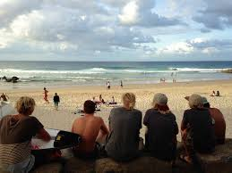 Kentucky beaches images 5 surf safety tips for australia tean jpg