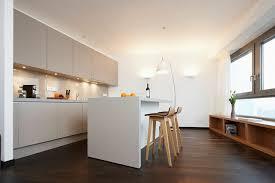 küche nach maß individuelle küchen nach maß einbauküchen küchenmodulen
