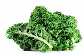 comment cuisiner le kale le chou kale comment le cuisiner en aliment blandine vincent
