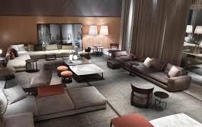 canap flexform meubles 3a mot clé pleasure