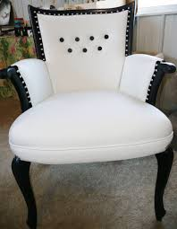 Upholstery Places Near Me Angie U0027s Upholstery