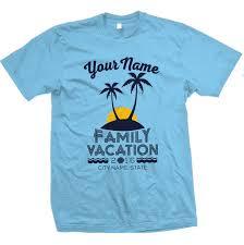 keep calm family vacation t shirt calming cruises and cricut