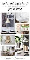 Beautiful Home Decorations 2709 Best Decorating Ideas Images On Pinterest Farmhouse Style