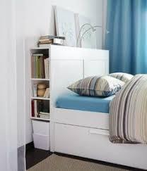 brusali bed frames storage boxes and storage