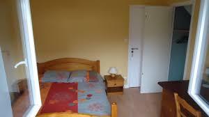 chambre chez l habitant brest chambre chez l habitant croix chez brest 139840