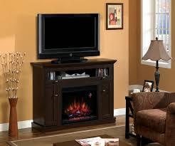 46 25 u0027 u0027 windsor oak espresso entertainment center electric