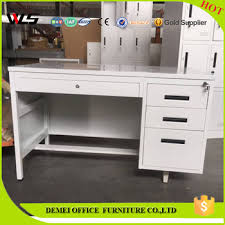 metal office desk with locking drawers metal office desk with locking drawers home cabinets 2 drawer