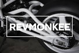 bmw bicycle for sale wrenchmonkees
