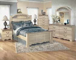 Best Kimbrells Furniture Images On Pinterest Appliances - Bedroom set design furniture