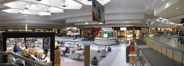 Brea Mall Map Briarwood Mall Directory Image Gallery Hcpr