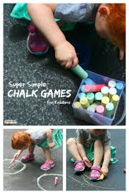324 best toddler and baby activities images on pinterest