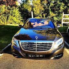 mercedes service offers 33 best mercedes w 222 sedan s class images on