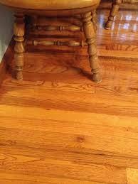 protect hardwood floors protecting hardwood floors