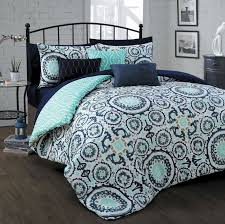 Kmart Queen Comforter Sets Best 25 Kmart Deals Ideas On Pinterest Camping 101 Big Tent