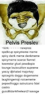 Naruto Kink Meme - 25 best memes about memes undertale memes undertale memes