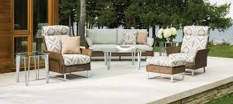 furniture furniture stores in okc decoration idea luxury best at