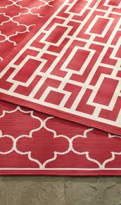 Pink Outdoor Rug 1666 Best Patio Perfection Images On Pinterest Outdoor Living