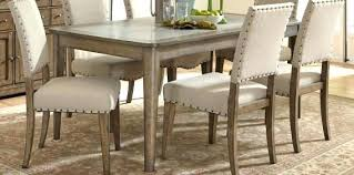 Light Wood Dining Room Furniture Dining Table Grey Wood Dining Table And Chairs Uk Beautiful