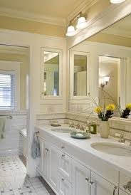 best 25 lighted medicine cabinet ideas on pinterest lighted
