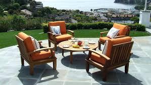 Patio Furniture Cushion Slipcovers Patio Chair Cushions Sunbrella Fabric Lowes Canada Furniture Seat