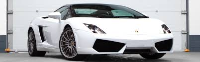 rent a lamborghini aventador uk what supercar would an f1 driver rent in europe isuperdrive