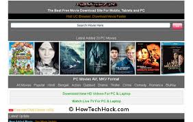 top 10 best sites to download movies free 2017