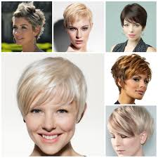 hairstyles 2017 2017 haircuts hairstyles and hair colors
