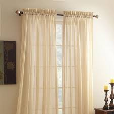 Home Depot Curtains Blinds Windows Curtains Blinds Faux Woodndow Shades Home