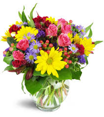 flower delivery utah salt lake city florist free flower delivery twigs flower company