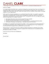 Retail Sales Associate Job Description For Resume by Resume Insurance Cv Examples Quadriga Art Inc Bookkeeper Job