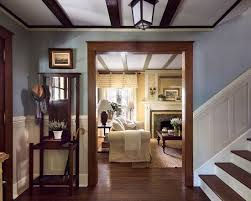 49 best wood trim images on pinterest colors island and